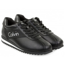 Полуботинки мужские Calvin Klein Jeans 3M23