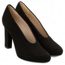 Туфли женские UNISA 3U13