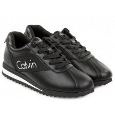 Полуботинки женские Calvin Klein Jeans 3Y41