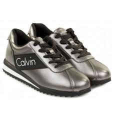 Полуботинки женские Calvin Klein Jeans 3Y42