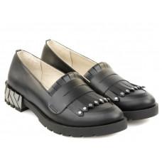 Туфли для женщин Emmelie Delage 4O11