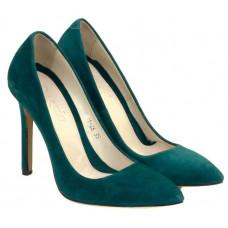 Туфли для женщин Passio lux style 4Q1