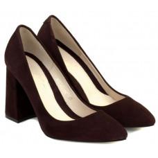 Туфли для женщин Passio lux style 4Q3