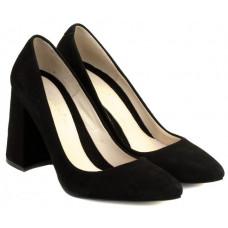 Туфли для женщин Passio lux style 4Q4