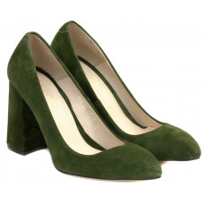 Туфли для женщин Passio lux style 4Q5