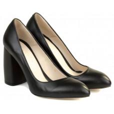 Туфли для женщин Passio lux style 4Q6