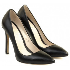 Туфли для женщин Passio lux style 4Q7