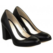 Туфли для женщин Passio lux style 4Q8