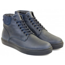Ботинки для мужчин BRASKA 5C2