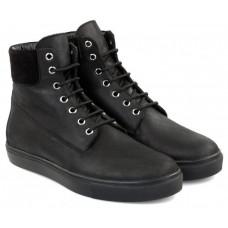 Ботинки для мужчин BRASKA 5C3