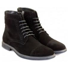Ботинки для мужчин BRASKA 5C4