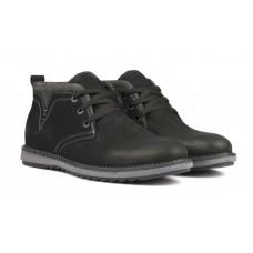Ботинки для мужчин Braska 8B12