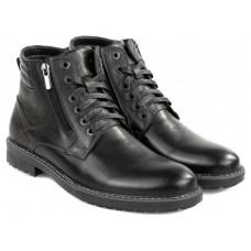 Ботинки для мужчин Braska 8B52
