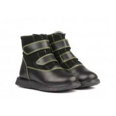 Ботинки для детей Braska AE116