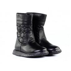 Ботинки для детей Braska AE117