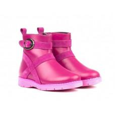 Ботинки для детей Braska AE118