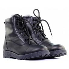 Ботинки для детей Braska AE125