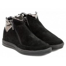 Ботинки для детей Braska AE143