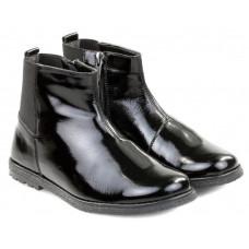Ботинки для детей Braska AE146