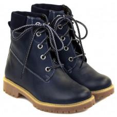 Ботинки для детей Braska AE147