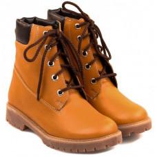 Ботинки для детей Braska AE148