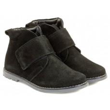 Ботинки для детей Braska AE151