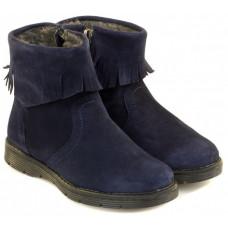 Ботинки для детей Braska AE153