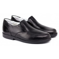 Туфли для детей Braska AE44