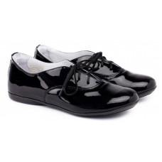 Туфли для детей Braska AE79