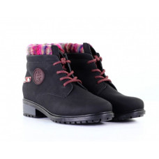 Ботинки для женщин Jenny by ARA AJ592