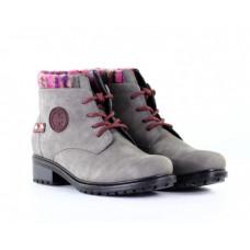 Ботинки для женщин Jenny by ARA AJ593