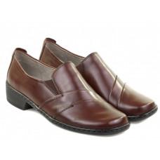 Туфли для женщин Jenny by ARA AJ622