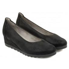 Туфли женские Jenny by ARA AJ623