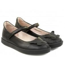 Туфли для детей Camper AN136