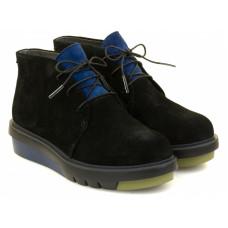 Ботинки для женщин Camper AW935
