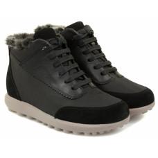 Ботинки для женщин Camper AW936