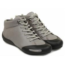 Ботинки для женщин Camper AW942