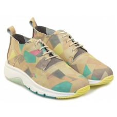 Ботинки для женщин Camper AW951