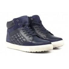 Ботинки для мужчин Braska BR1294