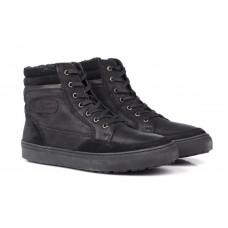 Ботинки для мужчин Braska BR1295