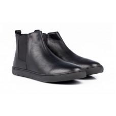 Ботинки для мужчин Braska BR1297