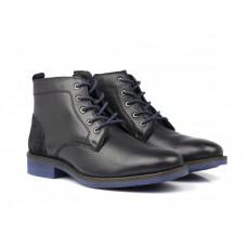 Ботинки для мужчин Braska BR1299