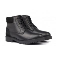 Ботинки для мужчин Braska BR1300