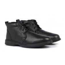 Ботинки для мужчин Braska BR1302