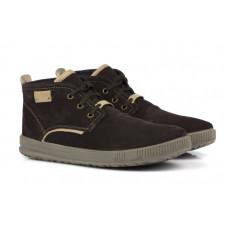 Ботинки для мужчин Braska BR1303