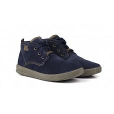 Ботинки для мужчин Braska BR1304