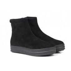 Ботинки для женщин Braska BS2509