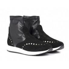 Ботинки для женщин Braska BS2517
