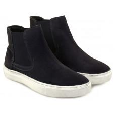 Ботинки для женщин Braska BS2736