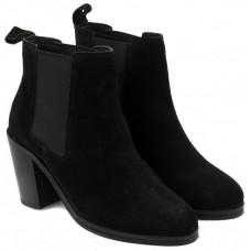 Ботинки для женщин Braska BS2738